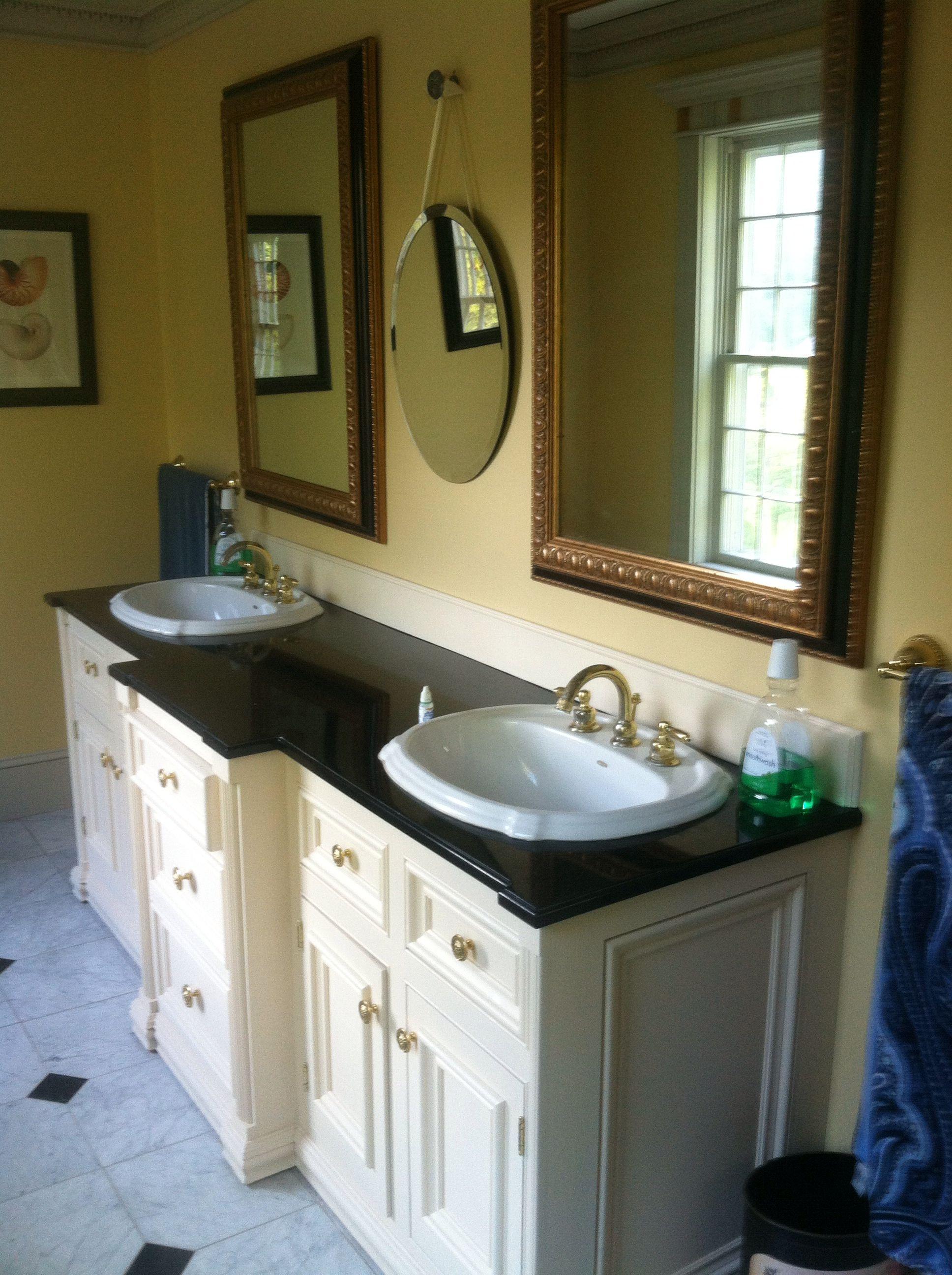Bathroom Vanity Pride Farm Furniture Makers Pinterest