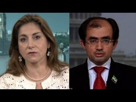 Debate: Will a U.S. Attack Help the Syrian Opposition's Struggle Against Assad?