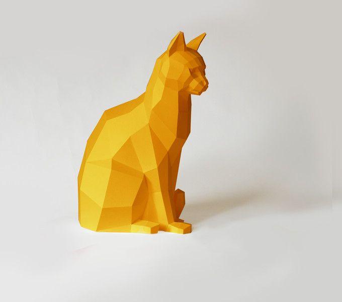Pin Auf Cat