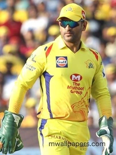Ms Dhoni Hd Photos Wallpapers 1988 Dhoni Msdhoni Cricket Ms Dhoni Wallpapers Dhoni Wallpapers Cricket Wallpapers