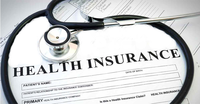 Most Current Absolutely Free Top 10 Best Health Insurance