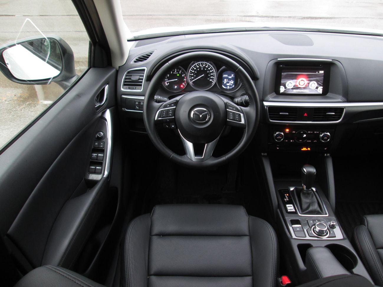 Mazda Cx 5 2013 2016 Problems And Fixes Fuel Economy Driving Experience Photos Mazda Cx5 Mazda Fuel Economy