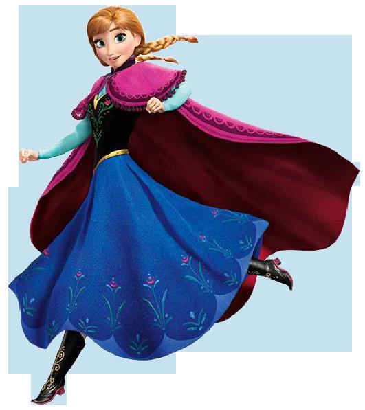 Annaleap Png 531 597 Pixels Anna Frozen Anna Disney Frozen Characters