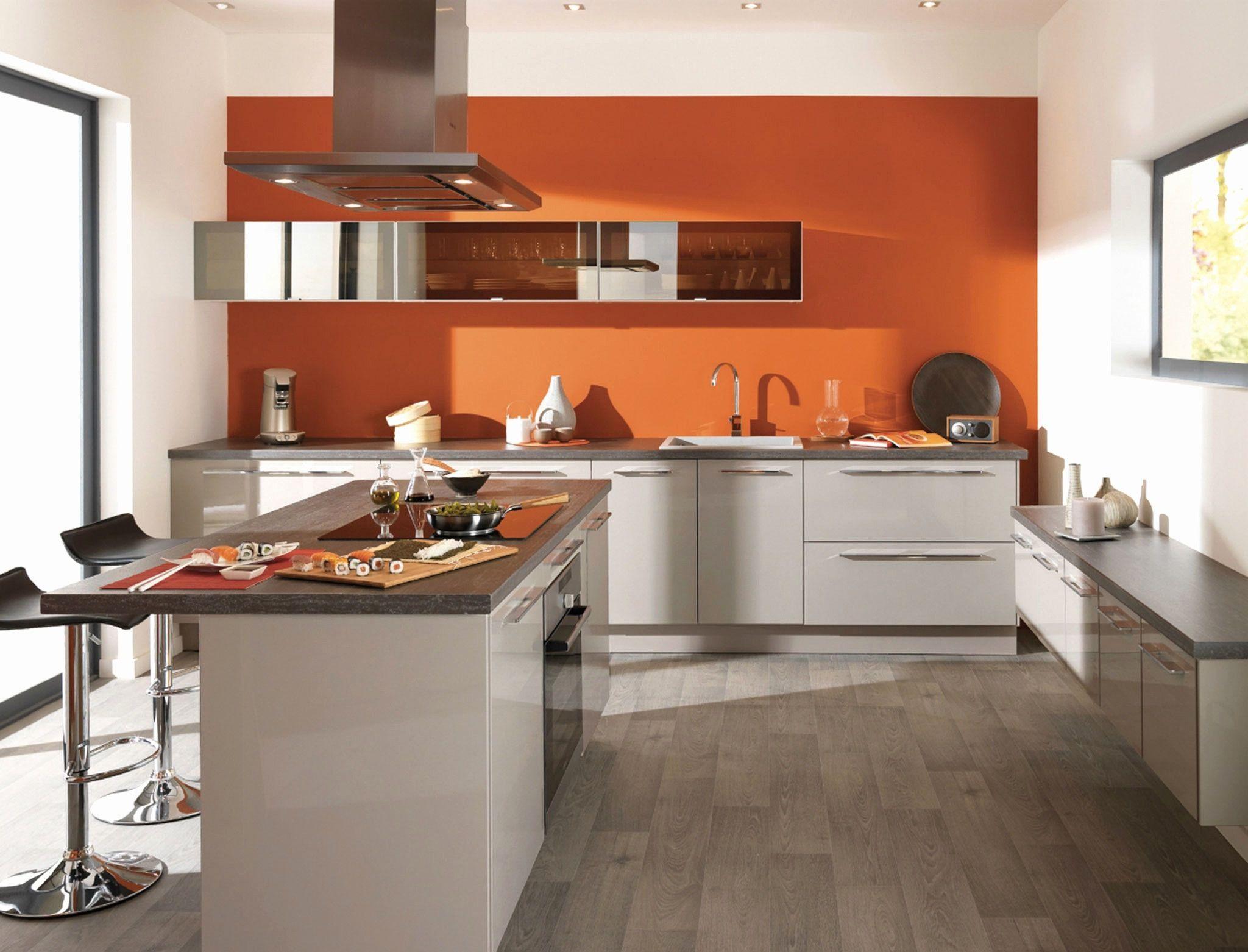 Cuisine Taupe Quelle Couleur Pour Les Murs new cuisine couleur taupe clair | couleur cuisine, cuisine