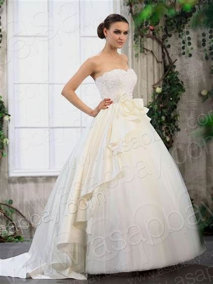 Wedding dresses pictures 2018 lexus