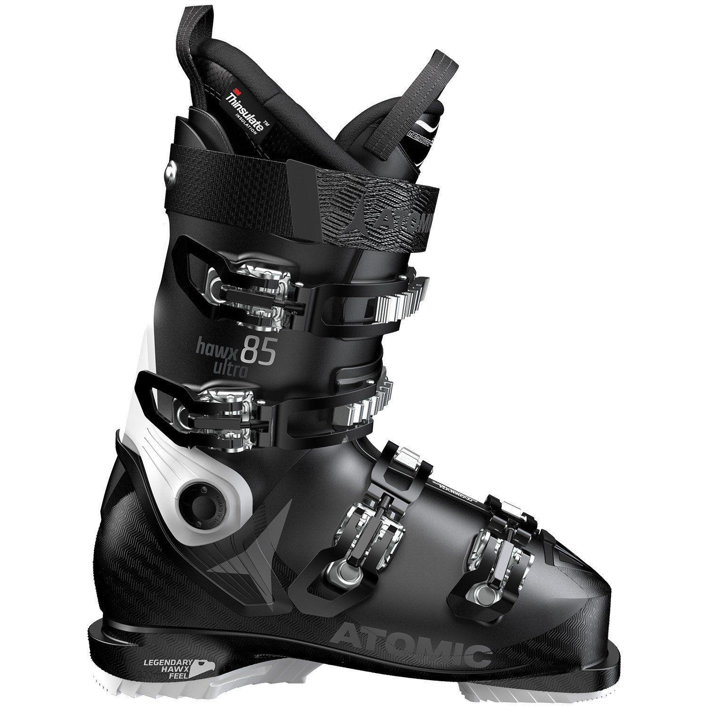 Atomic hawx ultra 85 w ski boots womens 2020 ski