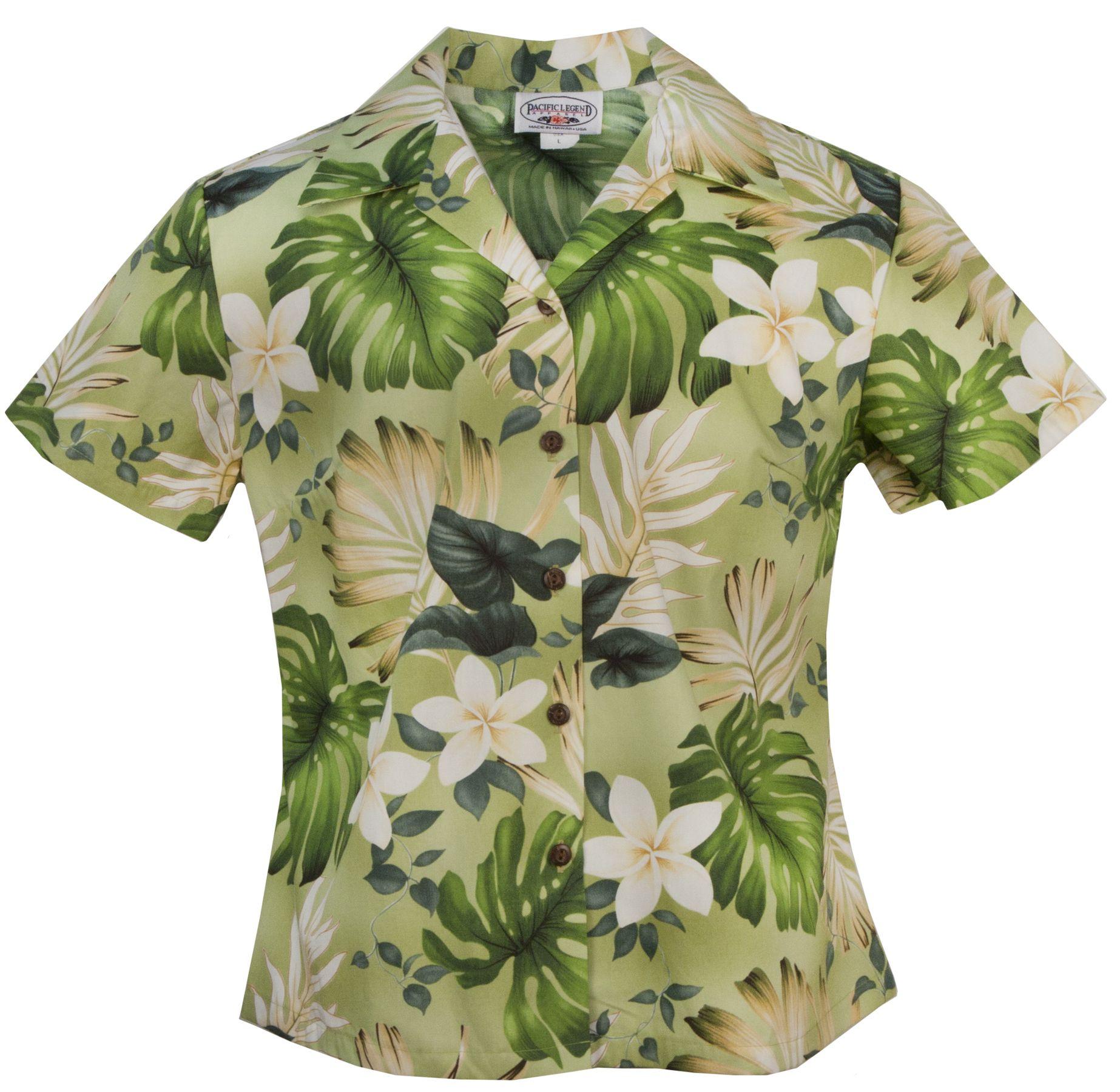 """Résultat de recherche d'images pour """"hawaiian shirt sage"""""""