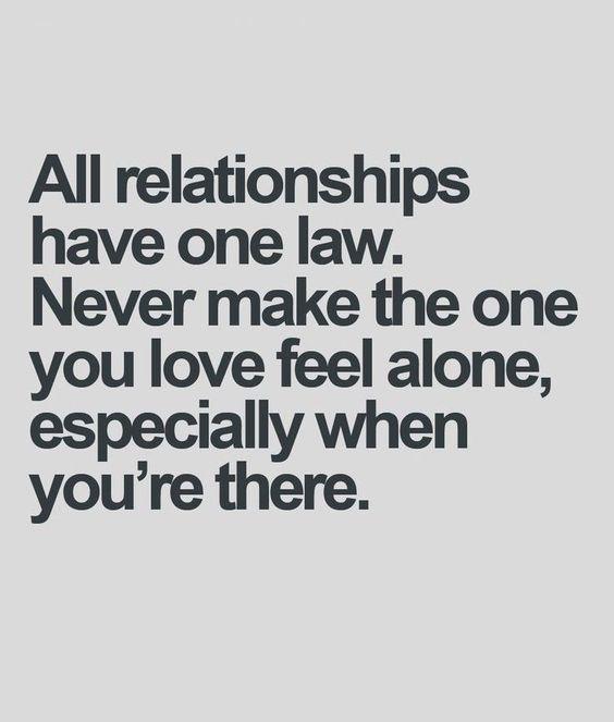 positive relationship quotes pinterest