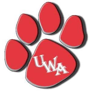 University Of West Alabama Logo Bing Images University Of West
