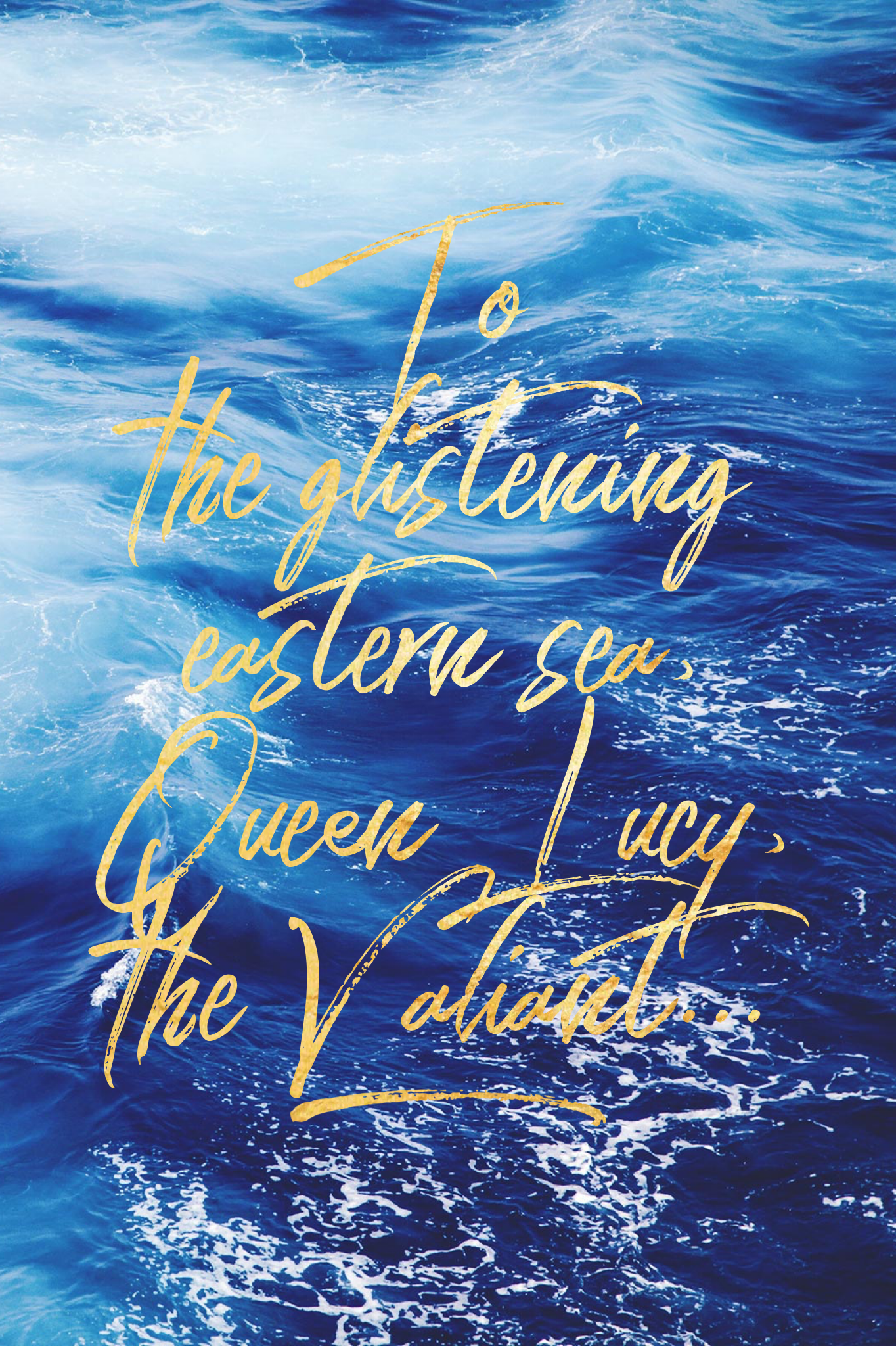 Pin by grace🌊elise🌻 on Chronicles of Narnia Chronicles