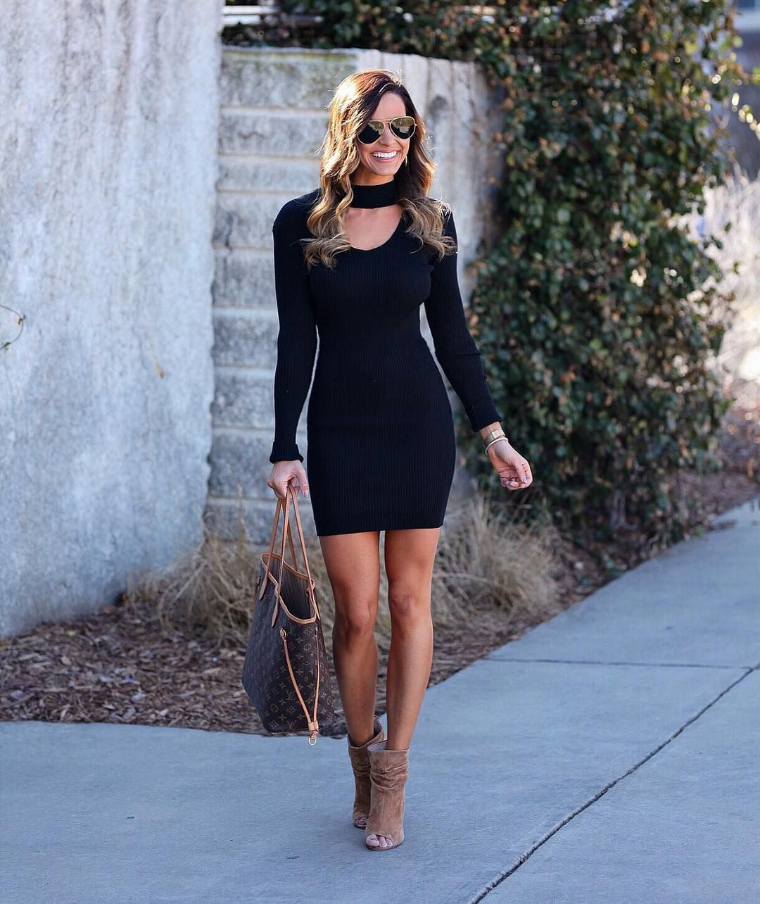 Girls Outfits With Tan Boots 30 Ideas How To Wear Tan Shoes Fashion Outfits Outfits Verano [ 1284 x 1080 Pixel ]