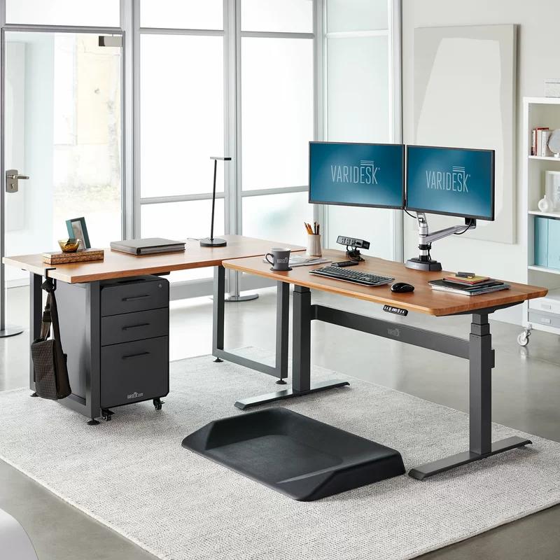 VARIDESK ProDesk Electric Standing Desk