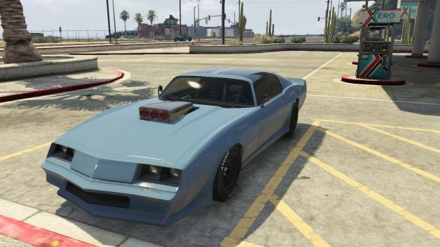 Gta Car Pictures And Snapshots Cheats Gta Gameplay Videos