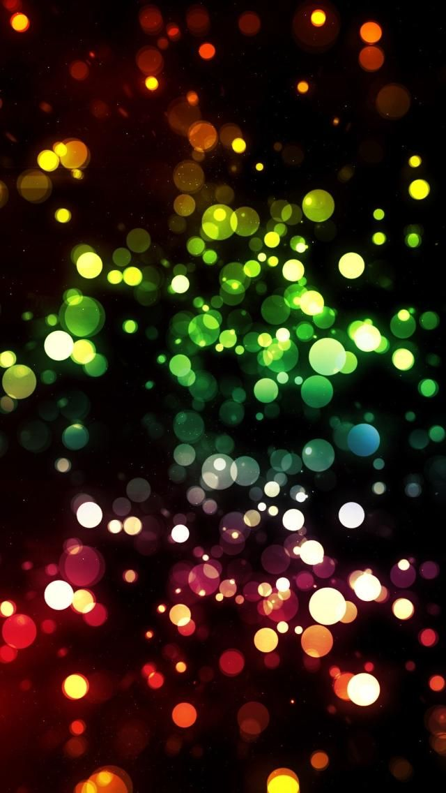 cool backgrounds for iphone - Google Search