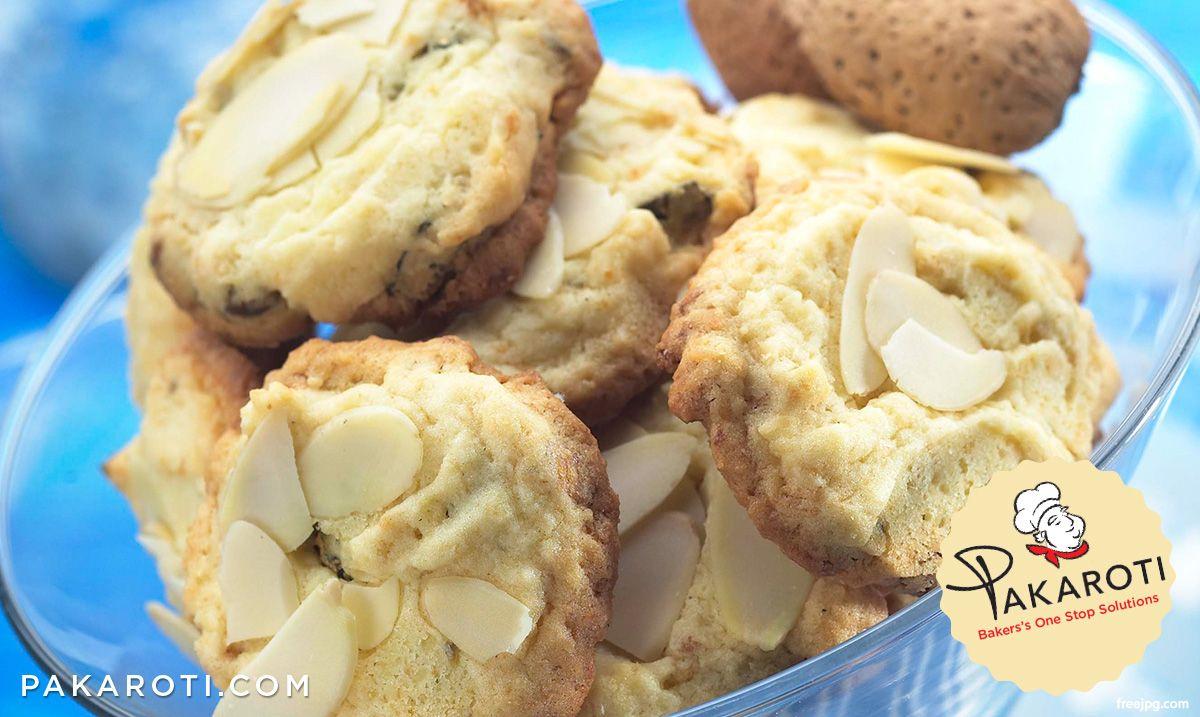 Kualitas Baik Dari Palmboom Cake Margarine Membantu Ciptakan Kue Kering Yang Garing Lebih Renyah Dan Lumer Di Mulut Palmboomgoodnessfromherit Kue Kering Kue