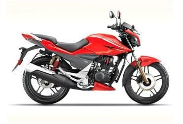 Hero Xtreme 160r 2020 Launch Soon Walkaround Review Price