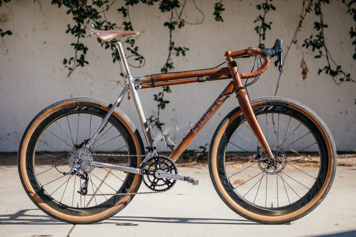 The Radavist Rubber Side Up Bicycle Bicycle Paint Job Beautiful Bicycle