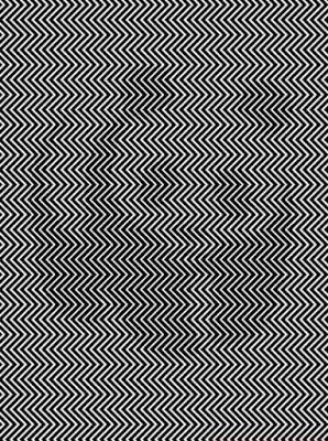 Optical Illusions to Test Your Weekend Hangover