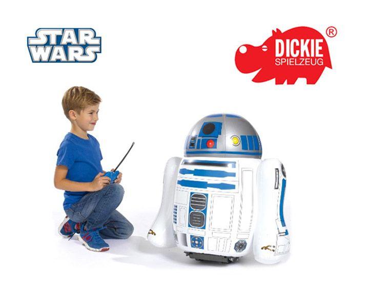 46% Rabatt auf aufblasbaren Star Wars R2-D2 mit Fernbedienung!!! Ihr zahlt nur noch 37,99 €! Zum Deal geht es hier: http://www.deals.com/deals/ #gutschein #gutscheincode #sparen #shoppen #onlineshopping #shopping #angebote #sale #rabatt #dealscom #produkt #produkte #blackfriday #blackfriday2014 #geschenktipp #starwars #kinder #weihnachten