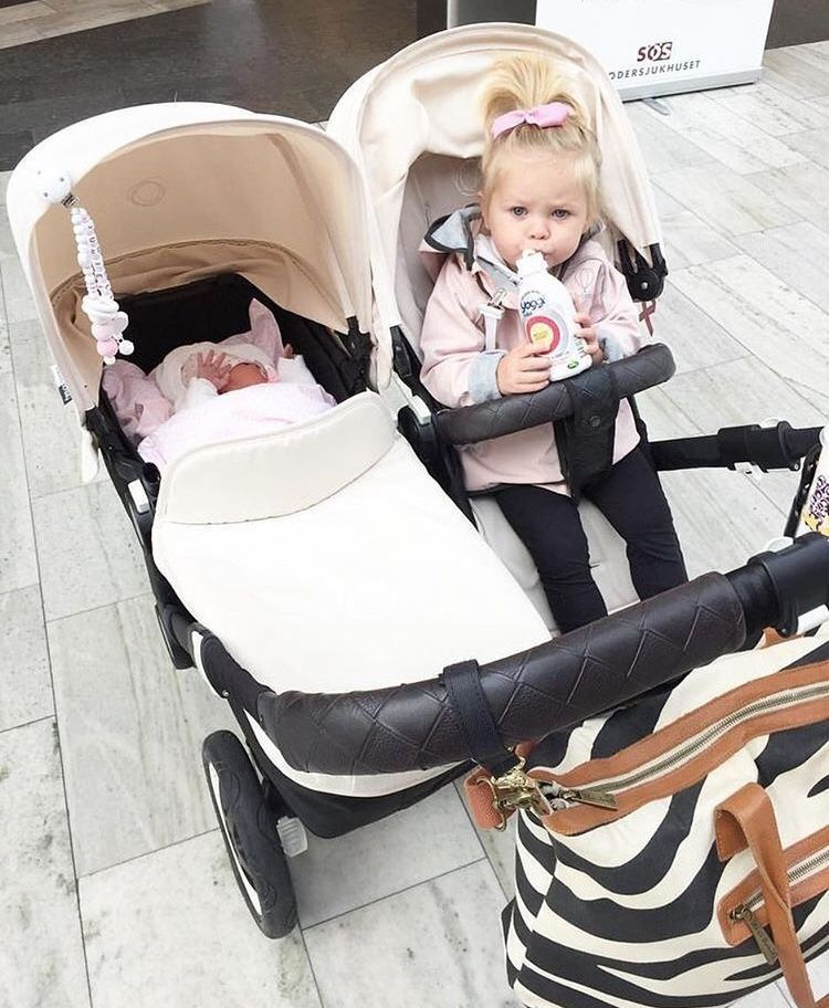 Pin by Cara Shackleton on Tahlia Baby strollers, Bugaboo
