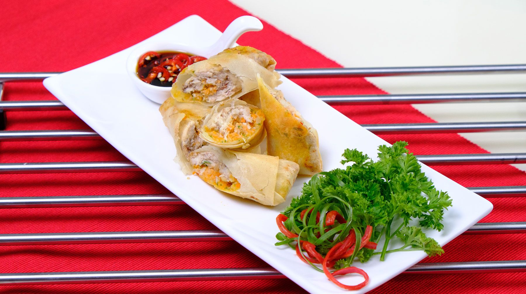 Enjoy this quick and easy indonesian inspired recipe from martin food enjoy this quick and easy indonesian inspired recipe from martin yans asian forumfinder Image collections