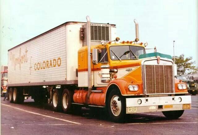 Kenworth Trucks Costum Ideas 81 Pickup Trucks T Trucks