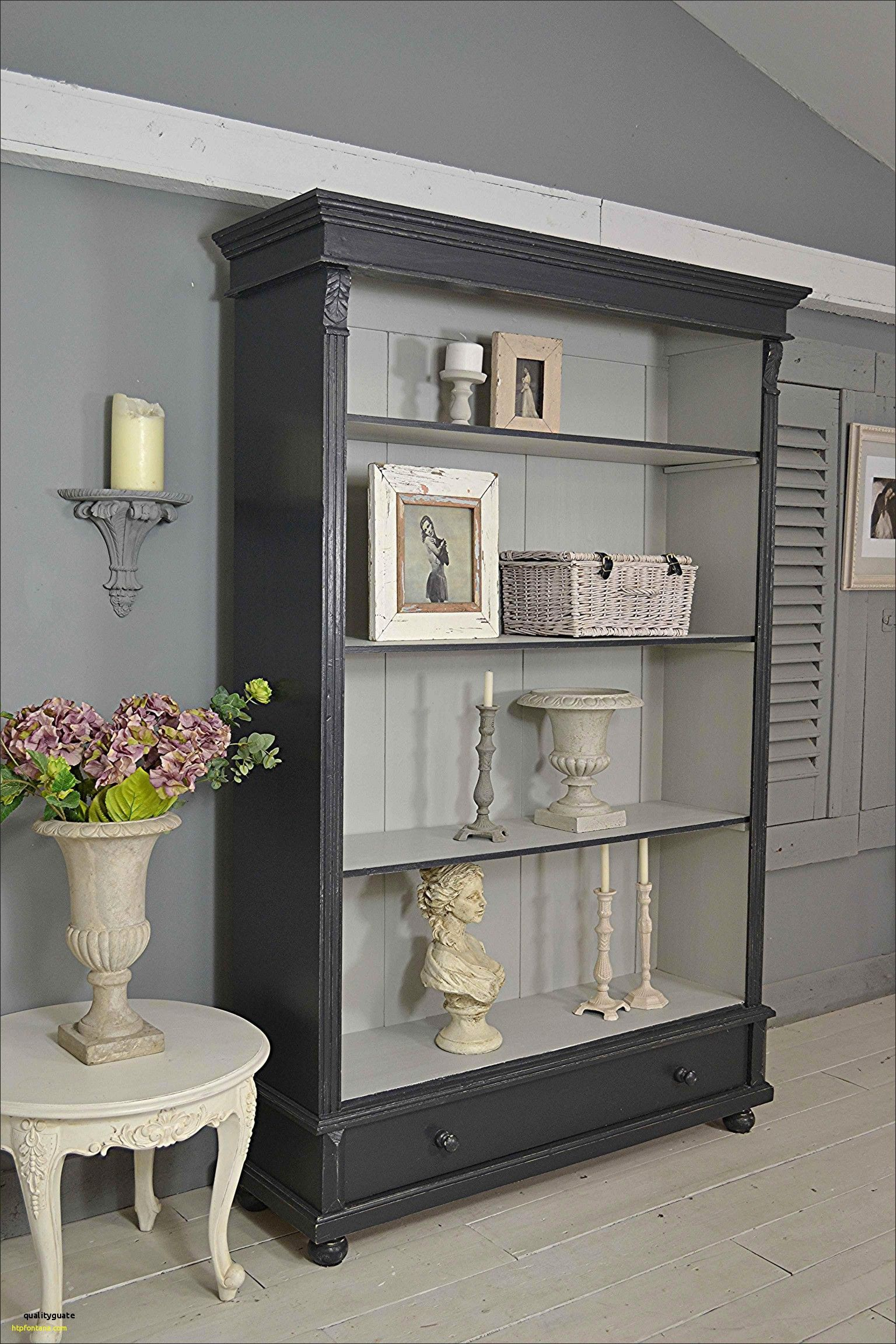 30 Awesome Photo Of Dining Room Cabinet Dining Room Cab