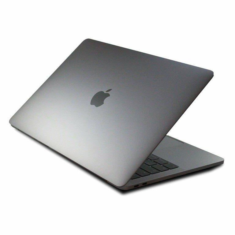 Refurbished Apple Macbook Retina Core M3 7y32 Dual Core 1 2ghz 8gb 256gb Ssd 12 Notebook Macos Space Gray Mid 2017 Mnyf2ll A Walmart Com In 2021 Apple Macbook Macbook Apple Macbook Pro
