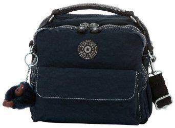 Kipling Candy Handbag 42 00