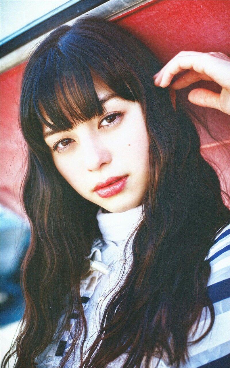 Watch Mariko Okubo video