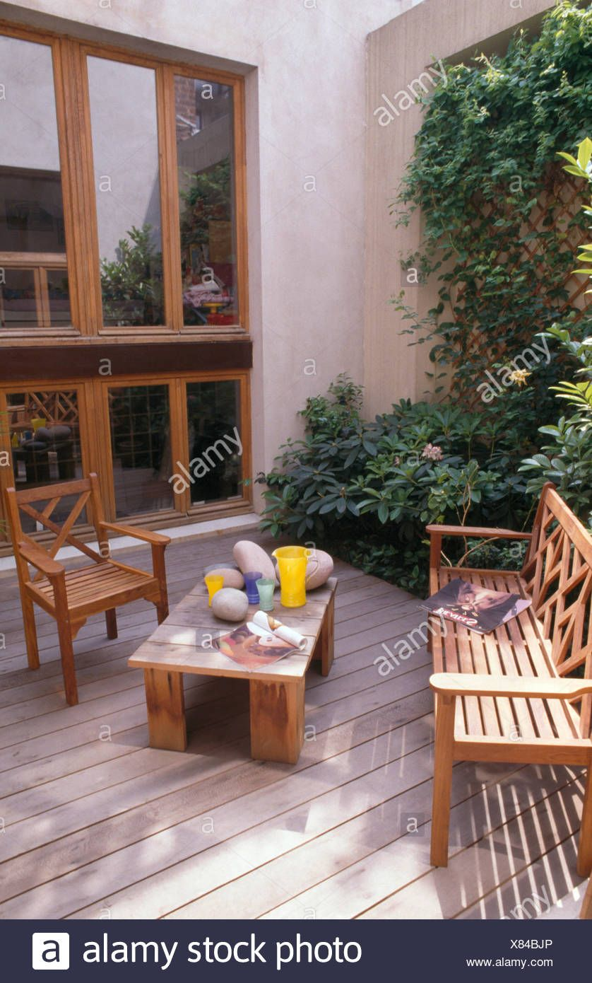 ❱❱ 39+ Inconceivable Low Patio Table To Get Elegant Look #resinpatiofurniture