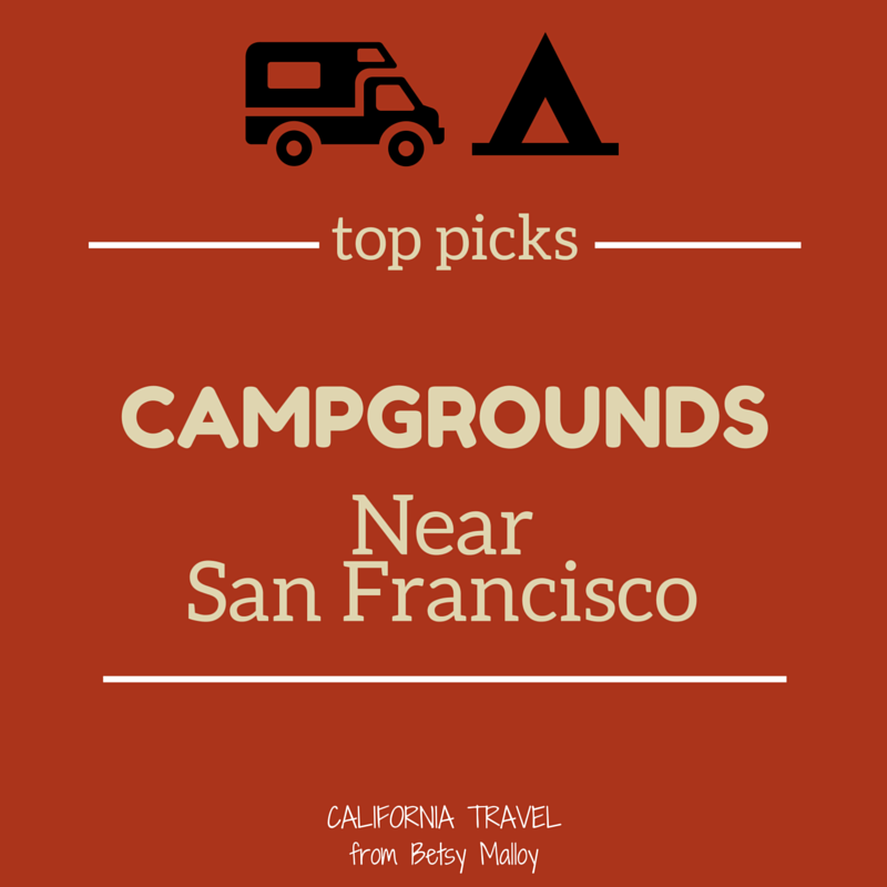 Places to hook up in san francisco