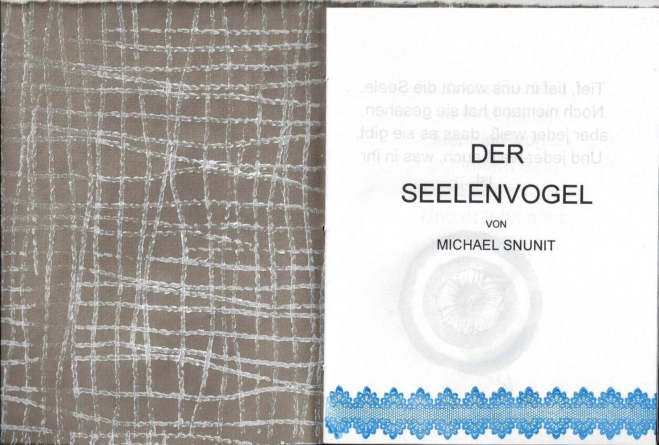 Schön Grafik Distanz Gegen Die Zeit Arbeitsblatt Galerie - Mathe ...