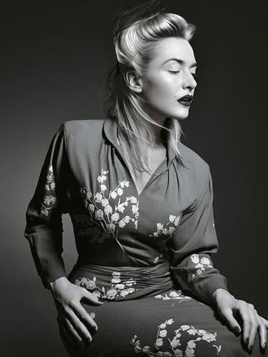 Fashion culture | Vogue Paris