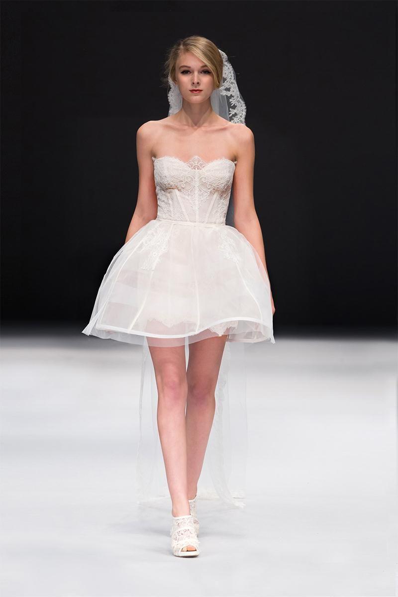 lee-bridal-2016-fashionbride-website-dresses-13
