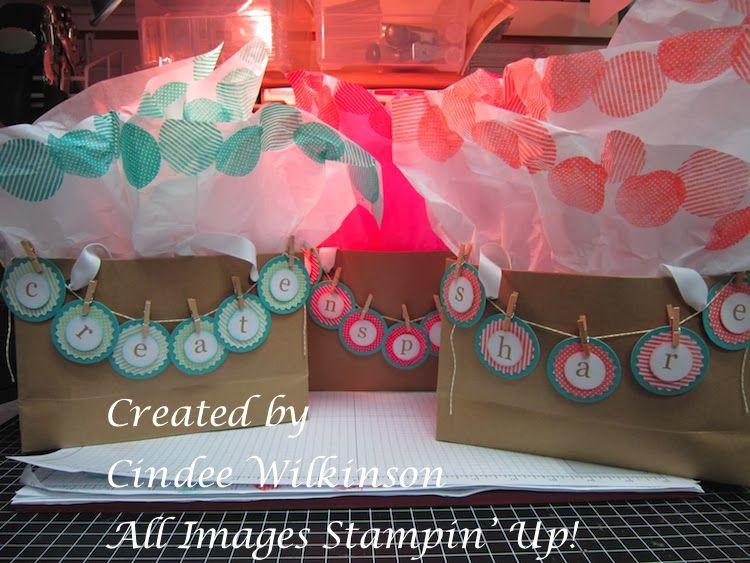 My Paper Pumpkin, Recruiting Special, http://justspongeit.blogspot.com/2014/03/my-paper-pumpkin-bags-become-member.html