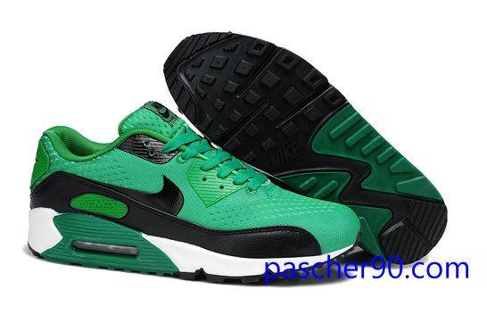 Vendre Pas Cher Homme Chaussures Nike Air Max 90 EM 0029 en