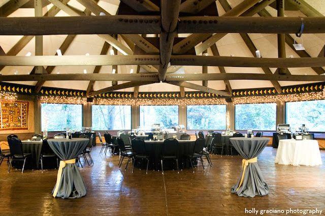 Wedding Venues In Columbia Sc Riverbanks Zoo Hours Riverbank Zoo Wedding Venues Indoor Wedding Venues Riverbank Zoo
