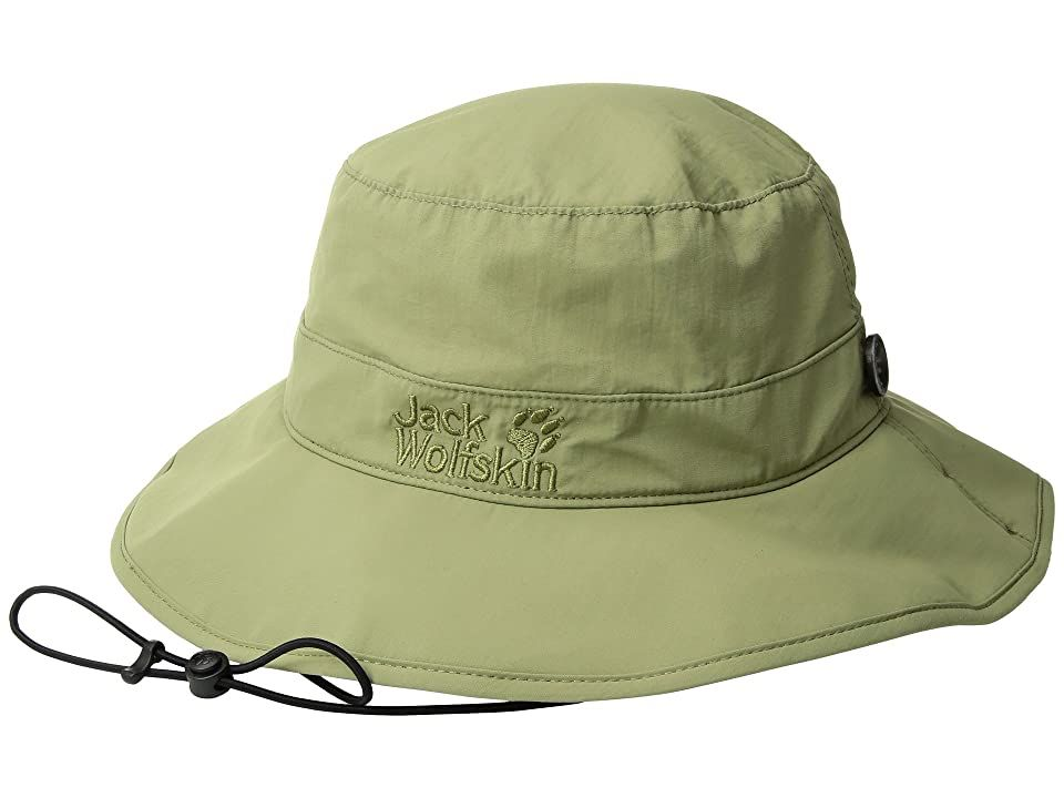 Jack Wolfskin Supplex Mesh Hat Khaki Caps The Sun Is Powerful But Now You Can Fight Back Against It S Rays With The Jack Wolfsk Mesh Hat Jack Wolfskin Hats