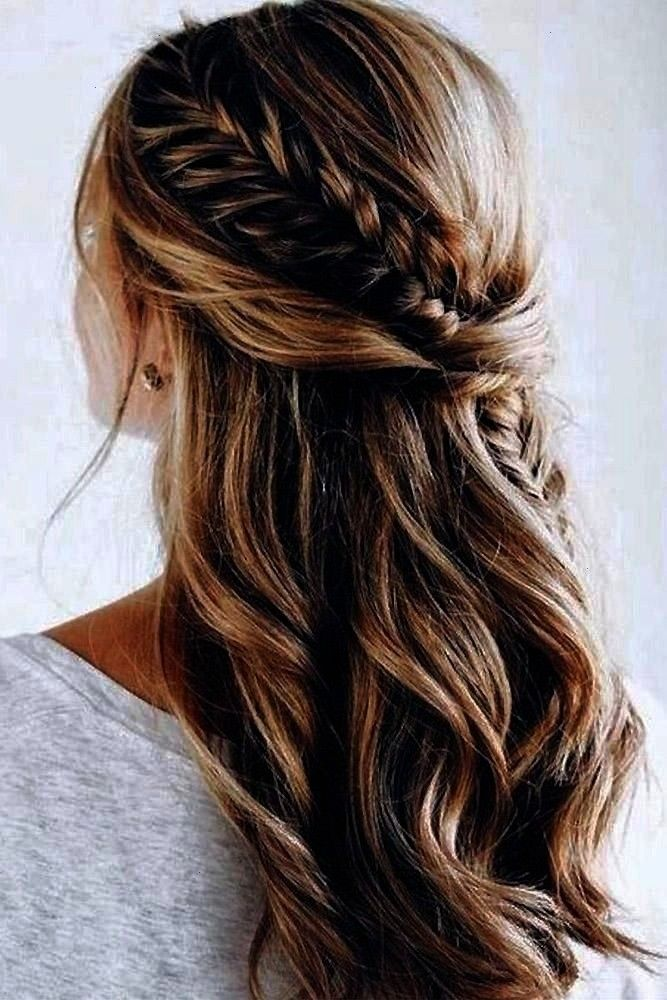 balayage hairstyles for straight hair for 2019  new site  45 best balayage hairstyles for straight hair for 2019  45 best balayage hairstyles for straight hair for 2019...
