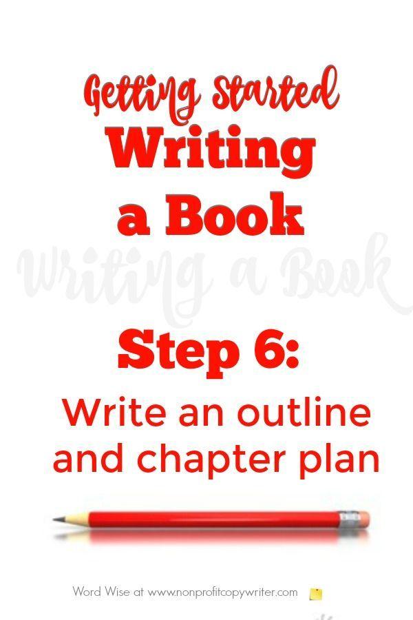 The help novel essay