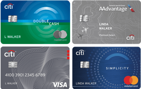 Citibank Credit Card Offers - Travel, Dining, Shopping and More