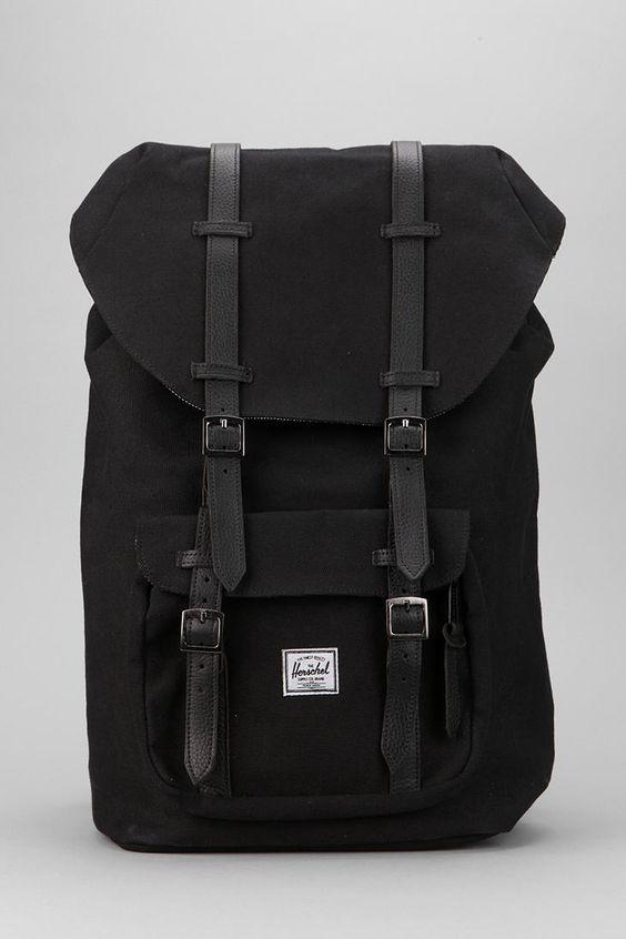 905086f33 Mochila Masculina: Malmo apresenta sua Coleção Road de Backpacks |  Çanta-Bavul-Cüzdan | Mochila masculina, Mochila preta masculina, Mochila  couro