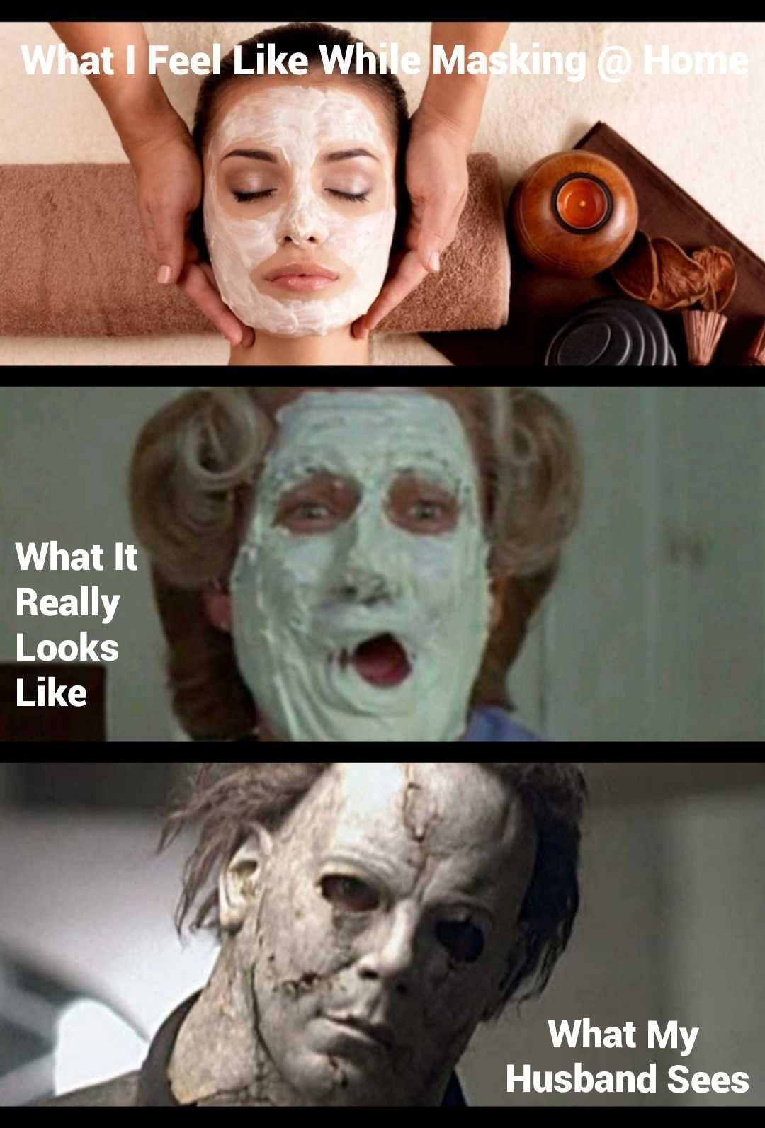 Self Care, skincare, relaxing beauty, Kbeauty, face mask