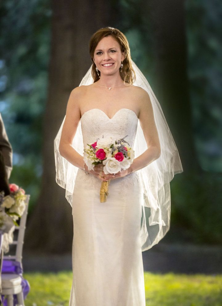 Photos From Stop The Wedding 7 Wedding Movies Movie Wedding Dresses Hallmark Channel
