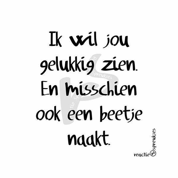 Pin Auf Dutch Quotes