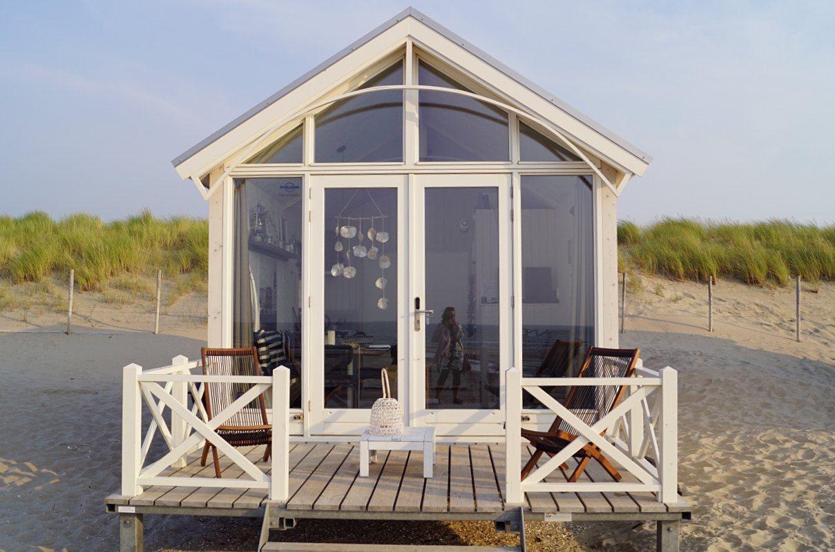 meine tage im strandhaus von den haag urlaub strand strandh user und urlaub. Black Bedroom Furniture Sets. Home Design Ideas