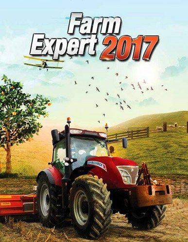 Farm Expert 2017   PC Games Repacks Free Download   Free pc