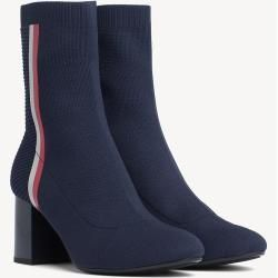 Photo of Women's ankle boots & women's boots