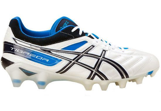 ASICS MENS LETHAL TIGEROR 4 IT FOOTBALL/SOCCER/RUGBY BOOTS ON EBAY ...